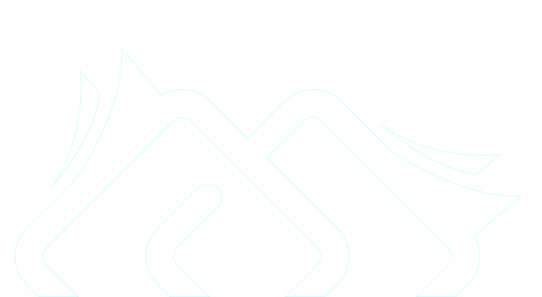 logo for background 4
