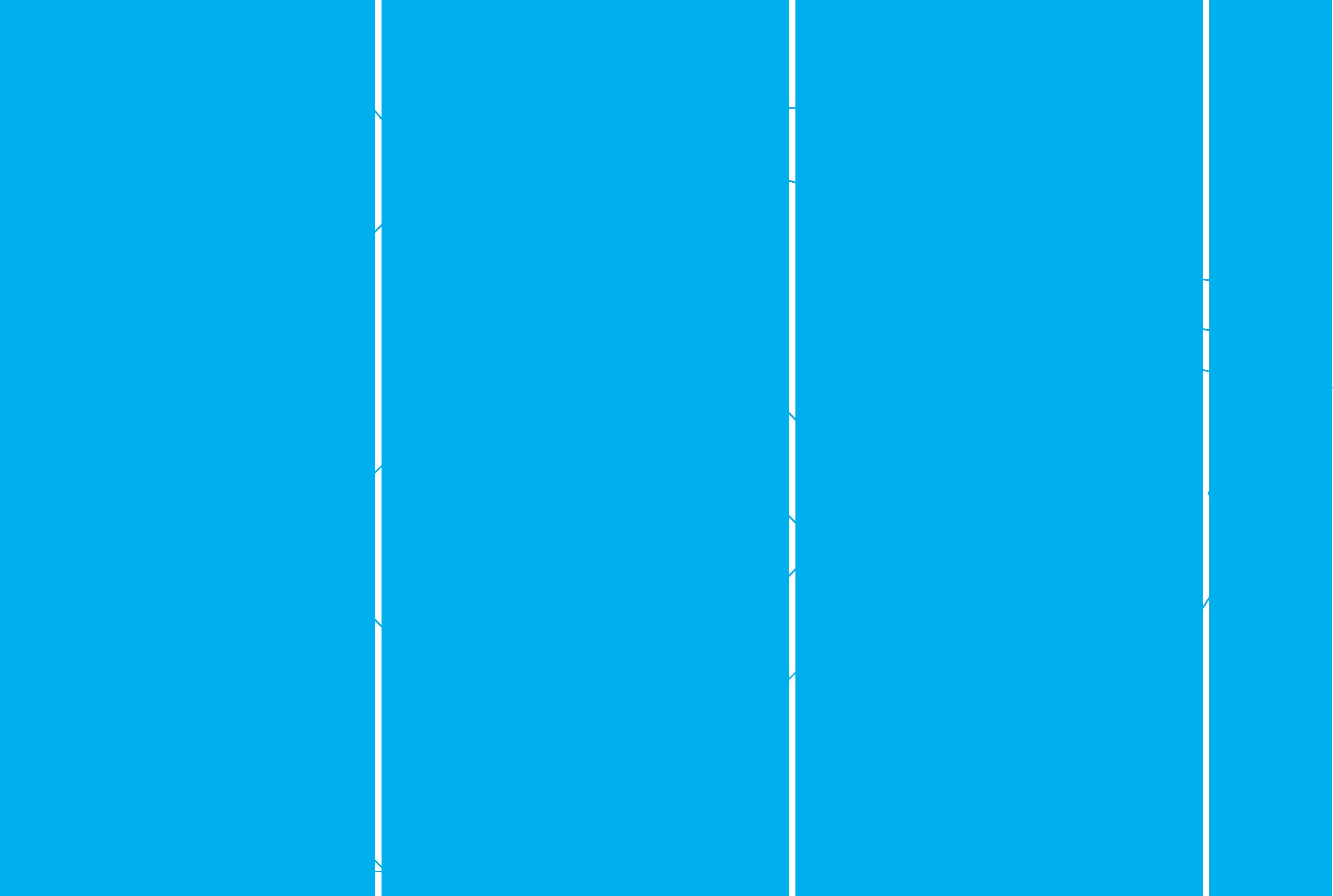 logo for background 2