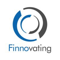 Finnovating